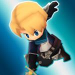 Killing Time Heroes - The RPG - v1.2.5 Apk Mod (Infinite Money)