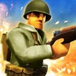 Last War: Shelter Heroes. Survival game v1.00.18 Apk (MOD MENU)