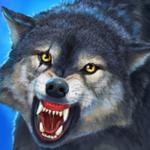 Wolf Simulator Evolution - Wolf Simulator v1.0.2.5 Apk Mod (Infinite Money)