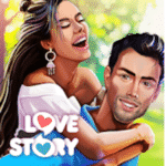 Love Story v1.0.17.1 Apk Mod (Infinite Money)