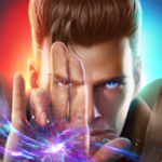 Magic Legion v2.0.1.2 Apk (MOD MENU)