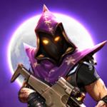 MaskGun WeaponMascarada v2.440 Apk Mod (Infinite Ammo)