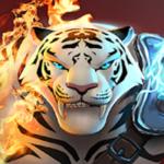 Might and Magic - Battle RPG 2020 v4.0 Apk (MOD MENU)