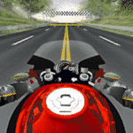 Motorcycle Racing Champion v1.1.1 Apk Mod (Free Upgrade)