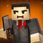 Pixel Strike 3D - FPS Gun Game v8.2.0 Apk Mod (No Recoil / Fire Rate)