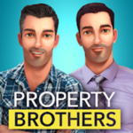 Brothers to Work: Reformation Time v1.7.4g Apk Mod (Infinite Money)