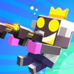 ROBO BLASTER: Guns! Shoot! Boom! v1.0.1 Apk Mod (Unlocked)