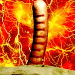 Sausage Legend - Online multiplayer battles v2.1.8 Apk Mod (Infinite Money)