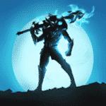 Stickman Legends - Shadow Of War Fighting Games v2.4.63 Apk Mod (Infinite Money)