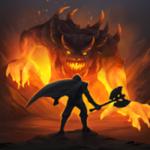 Taptic Heroes - Incremental Adventure v1.1.18 Apk Mod (Free Shopping)