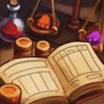 Tiny Shop: Idle Fantasy Shop Simulator v0.0.38 Apk Mod (Infinite Money)