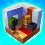 Tower Craft 3D: Idle Construction Game v1.7.2 Apk Mod (Infinite Money)