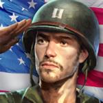 WW2: Strategy Commander Conquer Frontline v2.5.8 Apk Mod (Infinite Money)