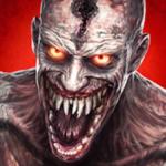 Zombeast: Survival Zombie Shooter v0.15.1 Apk Mod (Infinite Money)