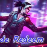 pxtlelxdoo9l Latest Redeem Free Fire Code July 2020
