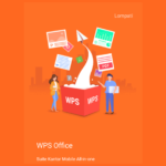 Download the Latest Free WPS Office Apk Premium 2020