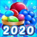 Candy Blast Mania - Match 3 Puzzle Game v1.3.3 Apk Mod (Infinite Money)