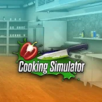 Cooking Simulator Mobile: Kitchen & Cooking Game v1.0 Apk Mod (Infinite Money)