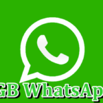 Download GB Whatsapp For iOS Latest Version 2020