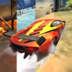 Drift Worlds Real Life Drifting, Arcade Racing v3.3 Apk Mod (Infinite Money)