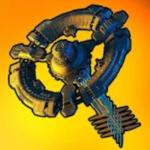 Event Horizon: spaceship builder and alien shooter v2.5.4 Apk Mod (Infinite Money)