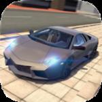 Extreme Car Driving Simulator v5.2.1 Apk Mod (Infinite Money)