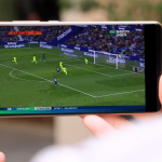✅ Download GATOTV APK, the best app to watch LIVE TV on Android 🔥