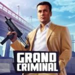 Grand Criminal Online (GCO) v0.26 Apk Mod (Infinite Ammo)