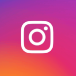 How to see the latest Instagram Profile in 2020