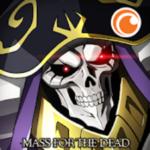 MASS FOR THE DEAD v1.22.2 Apk (MOD MENU)
