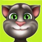 My Talking Tom v6.0.0.791 Apk Mod (Infinite Money)