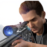 Sniper Master: City Hunter v1.3.4 Apk Mod (Infinite Money)