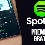 ✅ Download Spotify Premium APK Updated Anti-Ban for Android