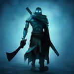 Stickman Master: League Of Shadow - Ninja Legends v1.4.8 Apk Mod (Infinite Money)