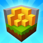 TapTower - Idle Tower Builder v1.22 Apk Mod (Infinite Money)