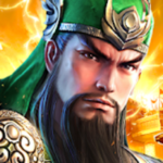 Three Kingdoms: Chaos Arena v1.0.0 Apk (MOD MENU)