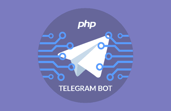 how to make a telegram bot