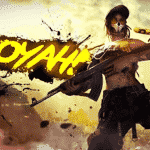 Download the Latest Free Fire Booyah Day Apk Version 1.53.2 2020
