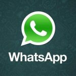 How to Create a Direct Whatsapp Link to the Latest Chat