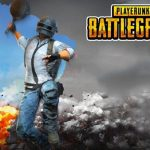 How to Overcome PUBG Mobile Lag When Playing on Android