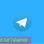 The Easiest Way to Make the Latest Telegram Bot