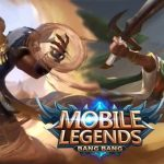 5 Strongest Fighters in the Latest Mobile Legends 2020