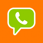 Download the Latest Version of Whatsapp Tpk For Tizen