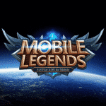 How to Change the Latest Mobile Legends Background 2020