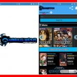 Download the Latest Mangaku.Pro Apk Version 9.8 2020