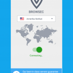 Download Browsec VPN Apk For Android Latest Version 2020