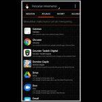 Download the Quickshortcutmaker Apk Latest Shortcut Maker Application