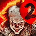 Death Park 2 Scary Clown Survival Horror Game Mod Apk INFINITE MONEY