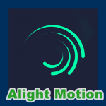 Alight Motion Pro Mod Apk No Watermark Latest Version 3.5.0 2020