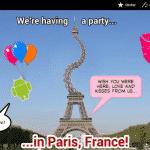 Download PicSay Pro APK Unlocked All Latest Version 2020